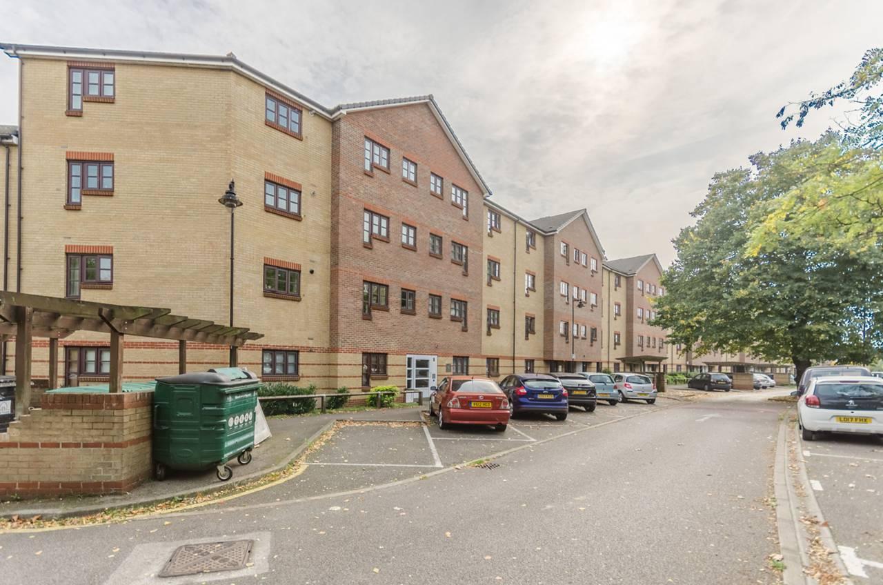 Appartamenti Vendita Londra Walthamstow11