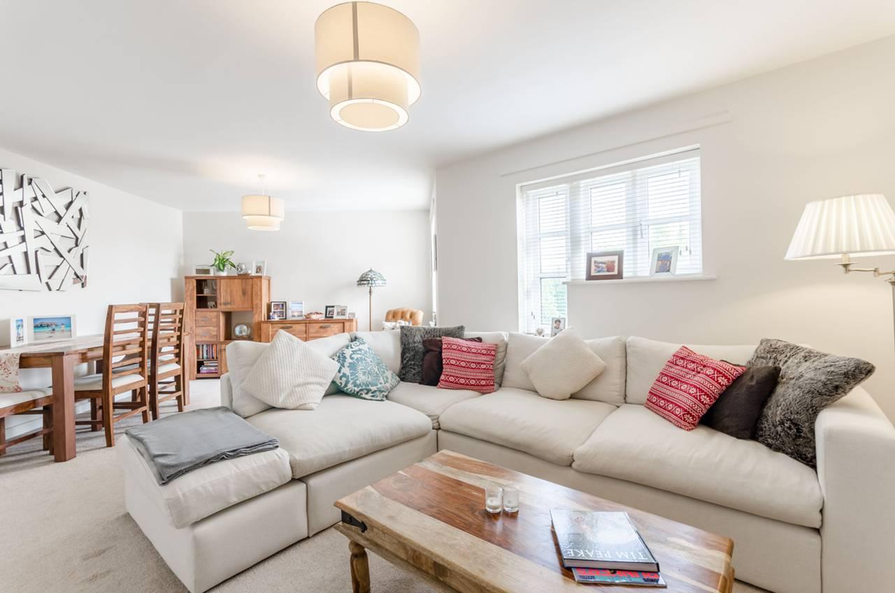 Appartamenti Vendita Londra Walthamstow2