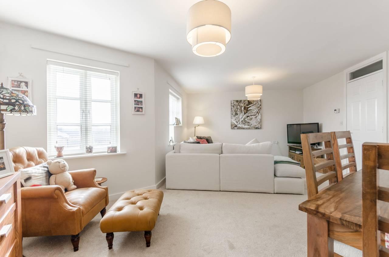 Appartamenti Vendita Londra Walthamstow3