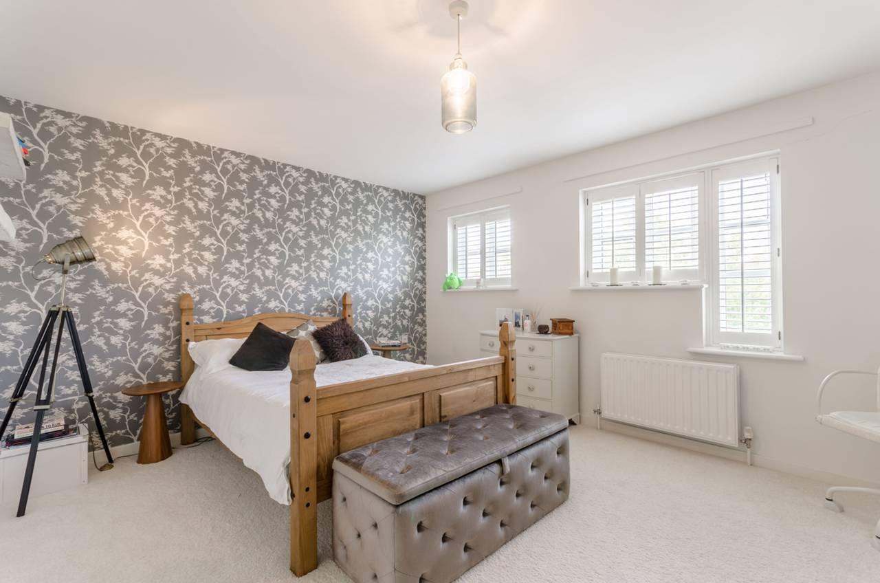 Appartamenti Vendita Londra Walthamstow4