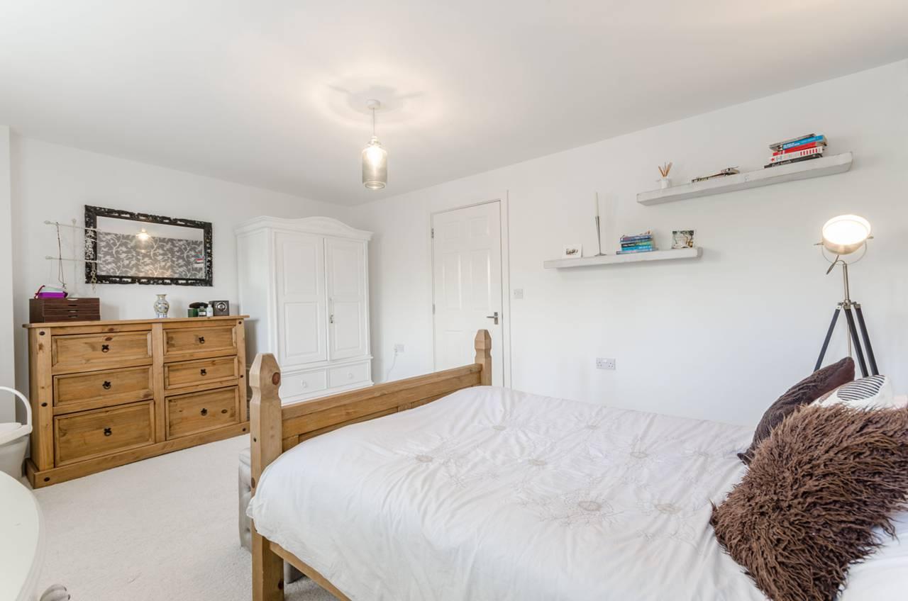 Appartamenti Vendita Londra Walthamstow5