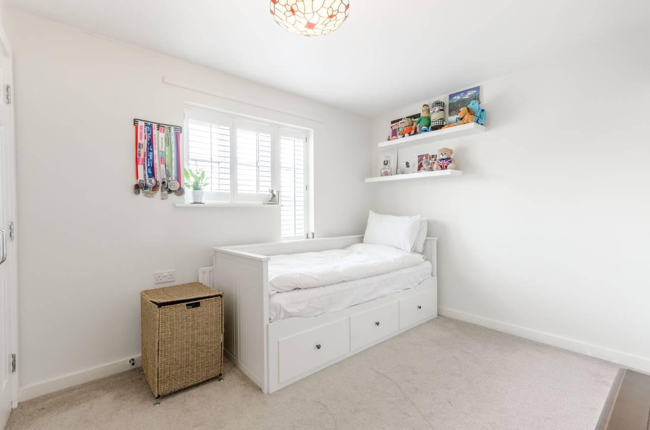 Appartamenti Vendita Londra Walthamstow6