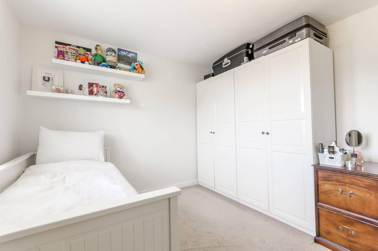 Appartamenti Vendita Londra Walthamstow7