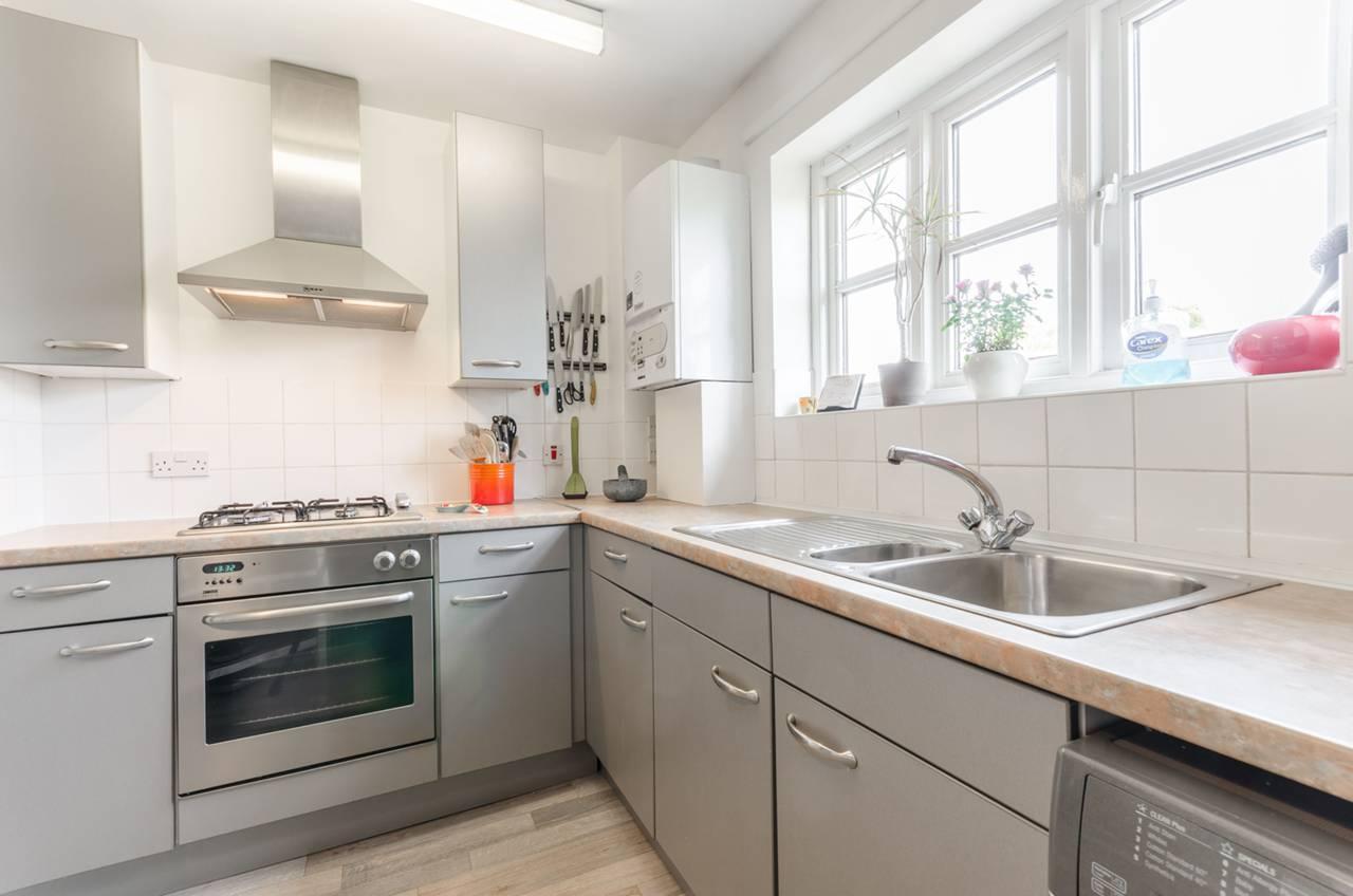 Appartamenti Vendita Londra Walthamstow8