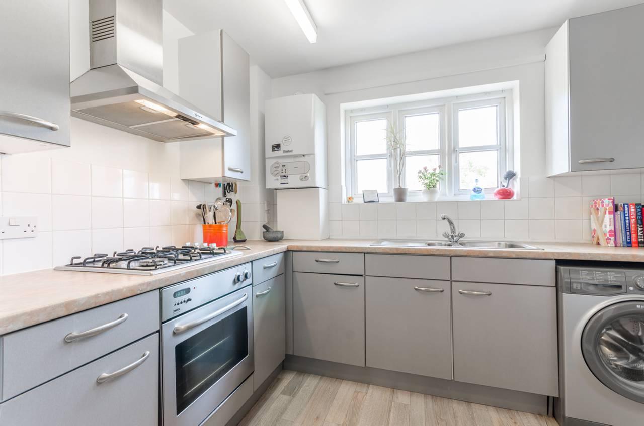 Appartamenti Vendita Londra Walthamstow9