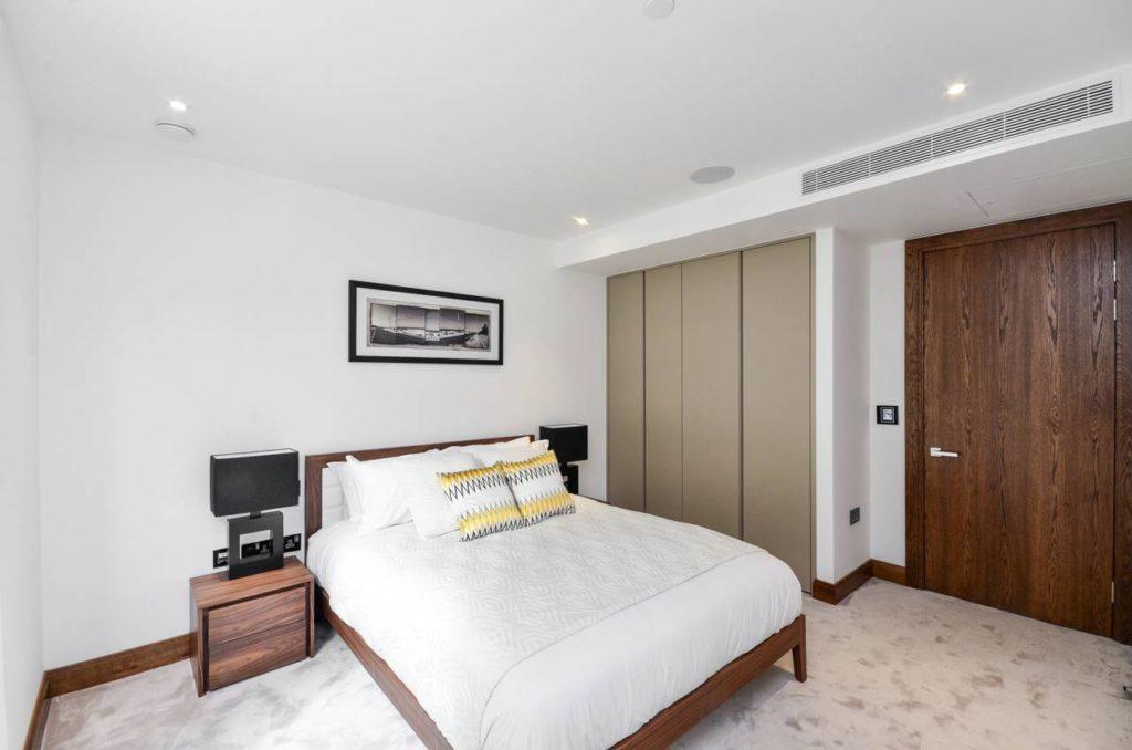 Appartamenti Vendita Londra Westminster3