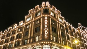 Londra Agenzia Immobiliare Knightsbridge