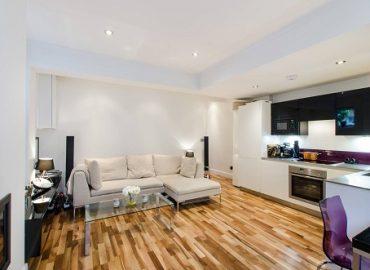 Londra Centro Pimlico Case Vendita