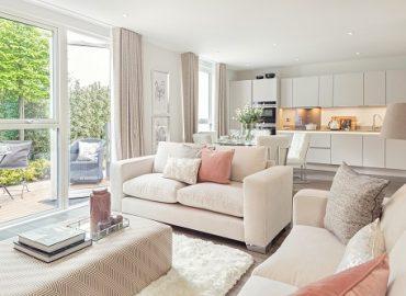 Appartamenti Vendita Londra Acton