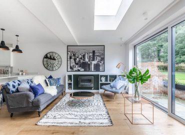 Comprare Casa Londra Putney6