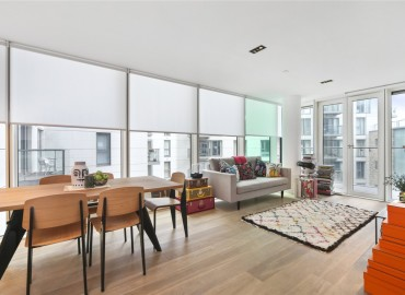 Appartamenti Vendita Londra Bricklane