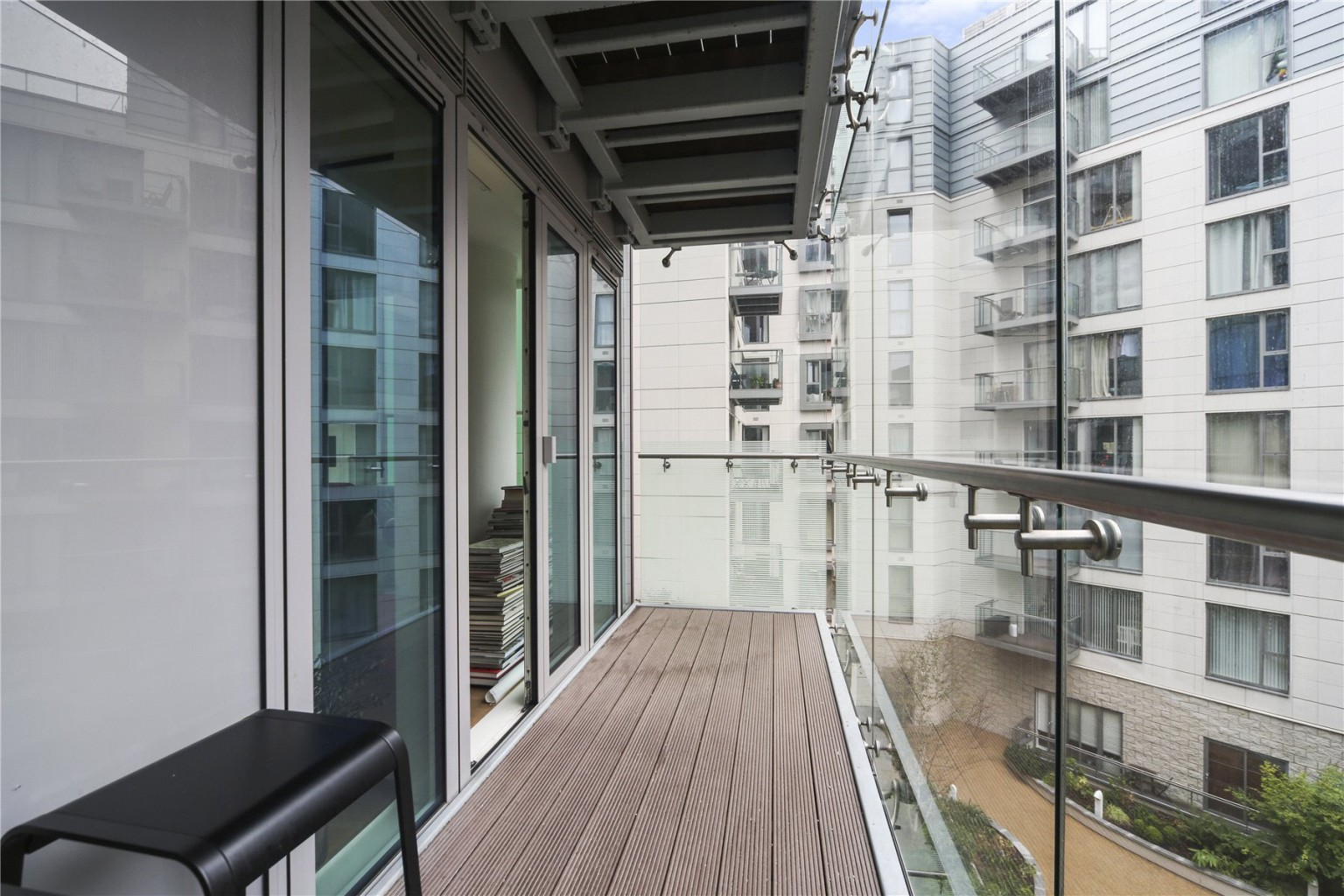 Appartamenti Vendita Londra Brick Lane