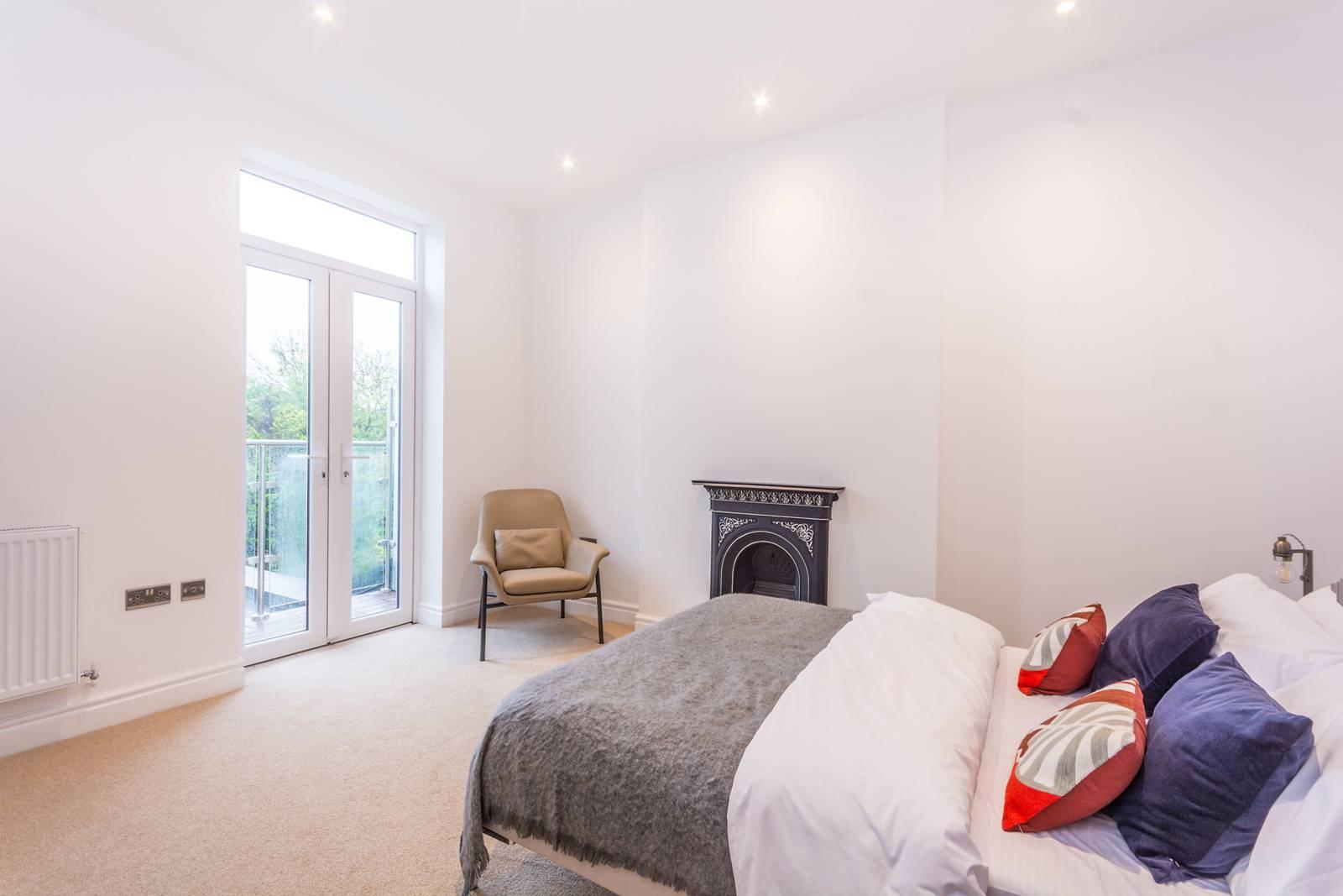 Appartamenti Vendita Londra Dulwich
