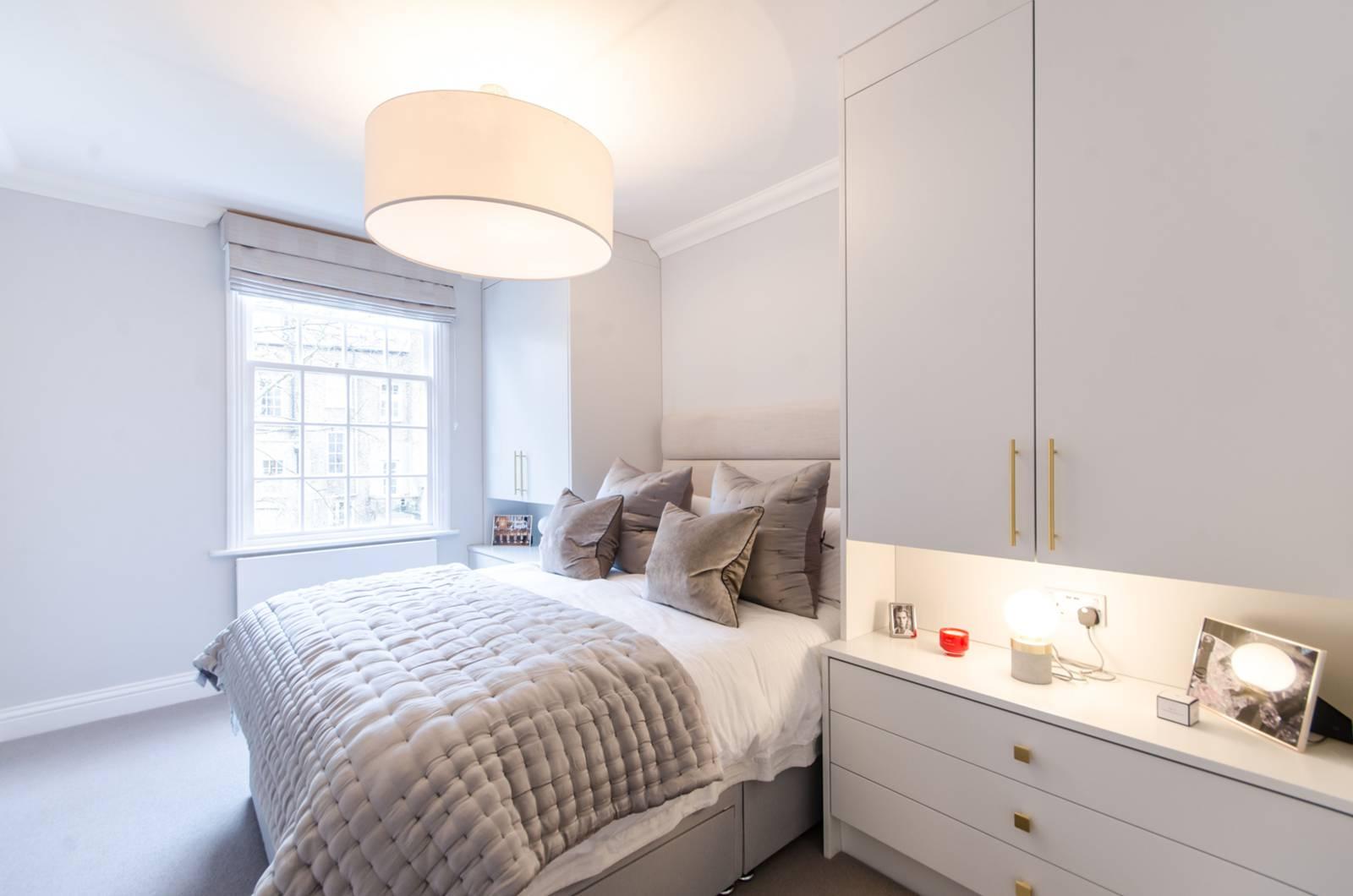 Appartamenti Vendita Londra Notting Hill