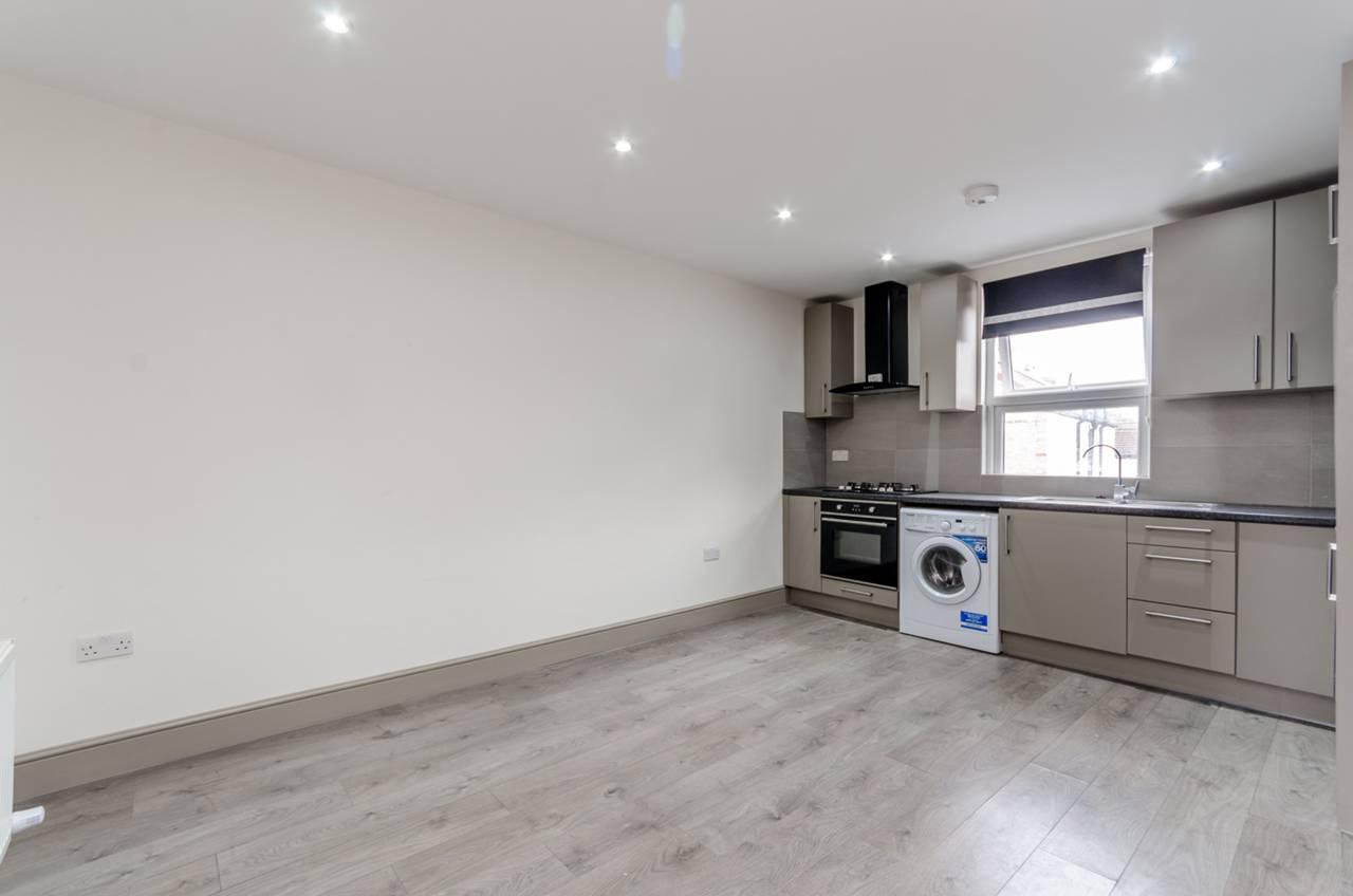 Appartamenti Vendita Londra Sud1