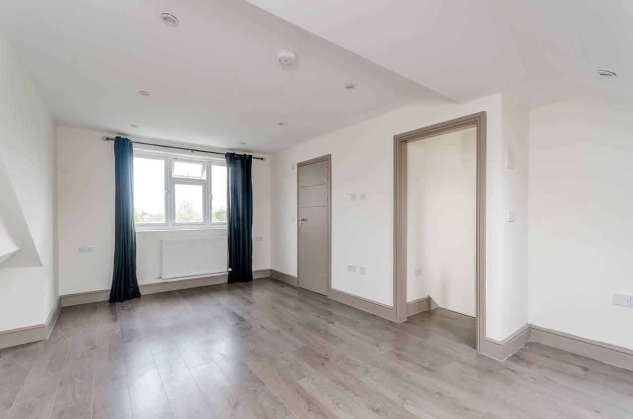 Appartamenti Vendita Londra Sud2