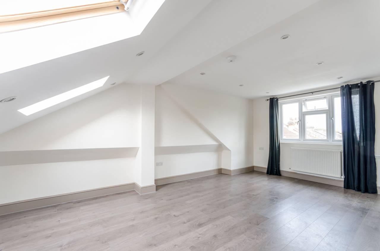 Appartamenti Vendita Londra Sud4
