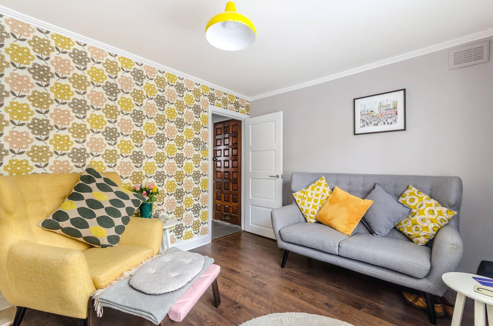 Case Vendita Londra Bromley