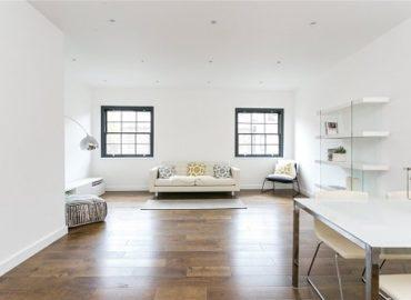 Vendita Appartamento Londra Whitechapel
