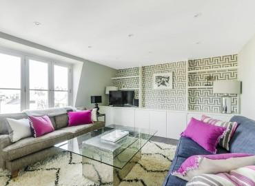 Londra Chelsea Investimenti Immobiliari
