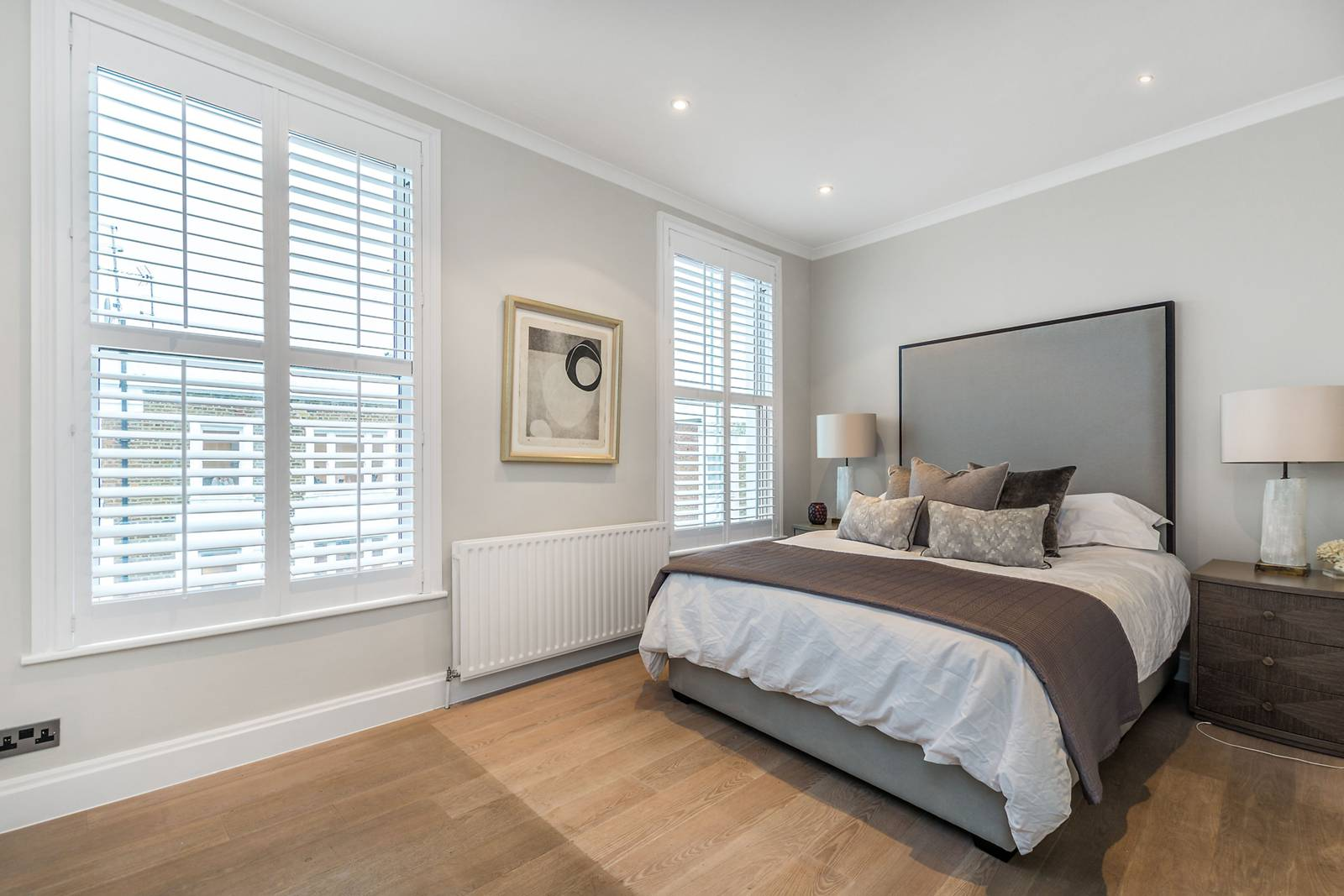 Londra Notting Hill Acquistare Casa1