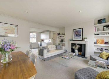Appartamenti Vendita Londra Marylebone