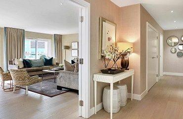 Comprare Appartamento Londra Hendon