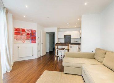 Londra Lewisham Comprare Appartamento